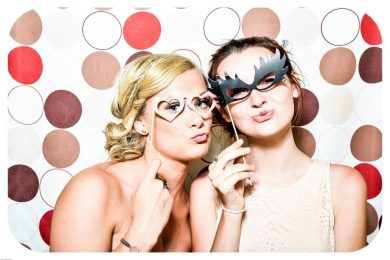 BCF Event Photobooth Huren