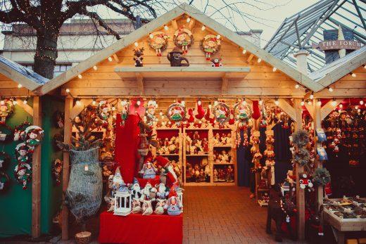 Kerstmarkt-Nederland-Bcfevent